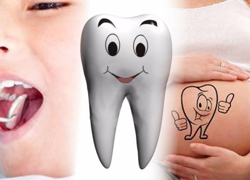 programa-dental