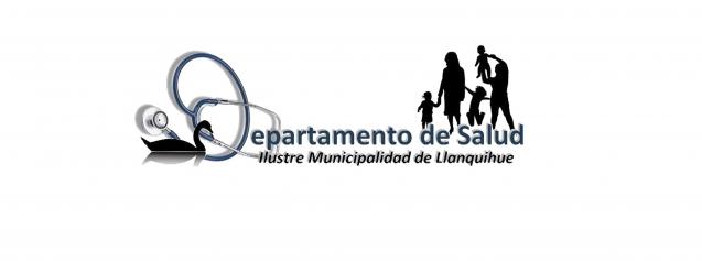 Se amplía plazo para evaluación de antecedentes curriculares concurso publico 23 cargos
