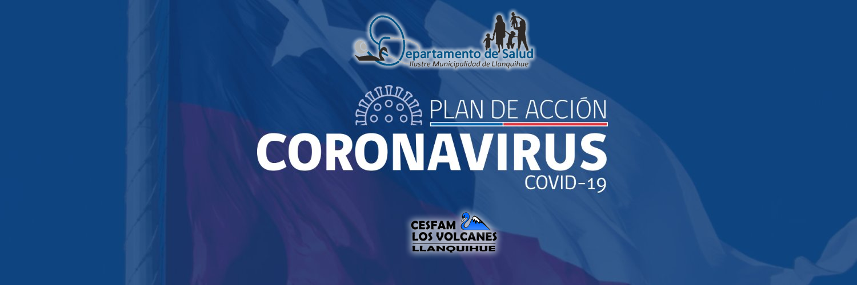 plan-corona-virus-cesfam