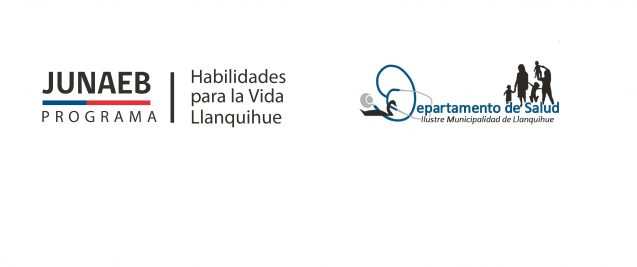 CONCURSO PUBLICO PROGRAMA HPV I