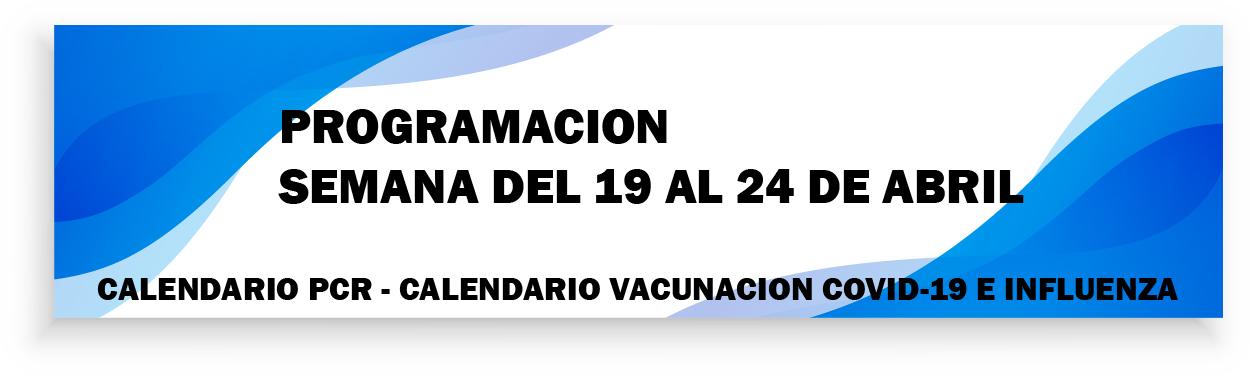 BANER-PROGRAMACION-PAGINA-DESAM-1